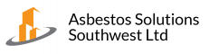 Asbestos Solutions Southwest Ltd